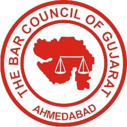 Bar Council of Gujarat
