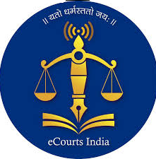 eCourts Services - High Courts of India